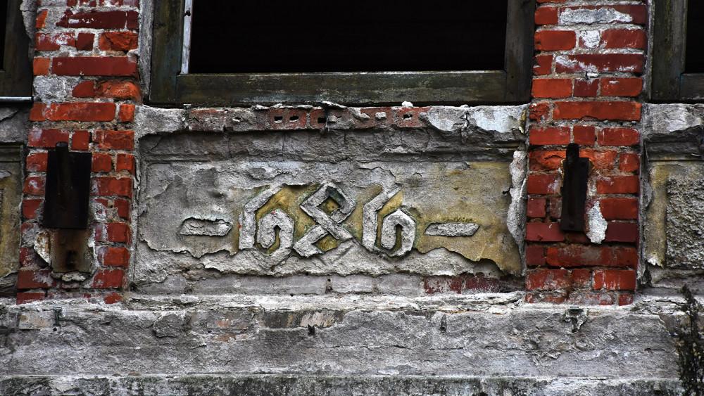 Kamenický Šenov č.p. 686. Jak dlouho ještě bude existovat?