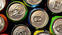 plechovky beverage-cans-1058702 1280