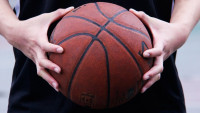 basketball detail -3653674 1280